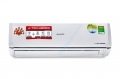 Sharp Air Conditioner inverter AH-X9STW (1.0Hp)
