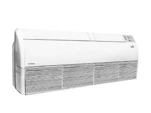 Máy lạnh áp trần Sumikura APL/APO-500 (5.0Hp) 3 Pha