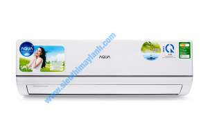 Aqua Air Conditioner AQA-KC9BGS7T (1.0Hp)