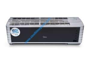 Máy lạnh Midea MSI-09CR (1.0Hp) inverter