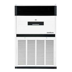 Máy lạnh tủ đứng Sumikura APF/AP0-960 (10.0Hp)
