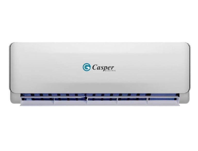 Casper Air Conditioner EC-24TL11 (2.5Hp)