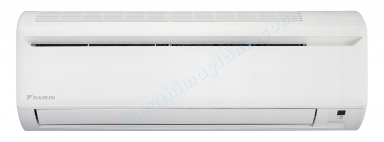 Daikin Air Conditioner FTV50BXV1V (2.0Hp)
