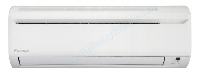 Daikin Air Conditioner FTV60BXV1V (2.5Hp)