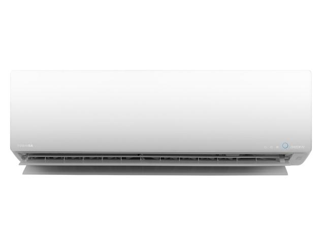 Máy lạnh Daiseikai RAS-H10G2KCVP-V