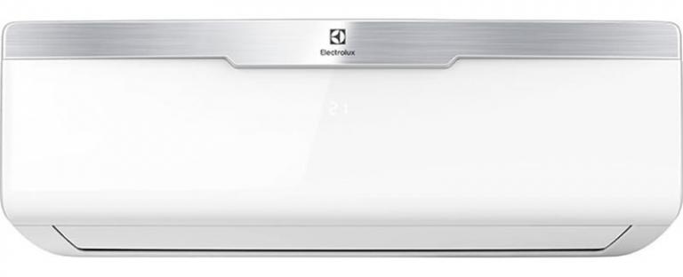 Máy lạnh Electrolux ESM09CRM (1.0Hp)
