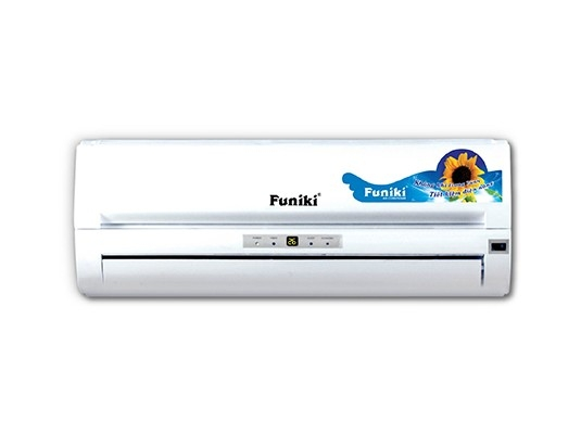 Funiki Air Conditioner SBC18 (2.0Hp)