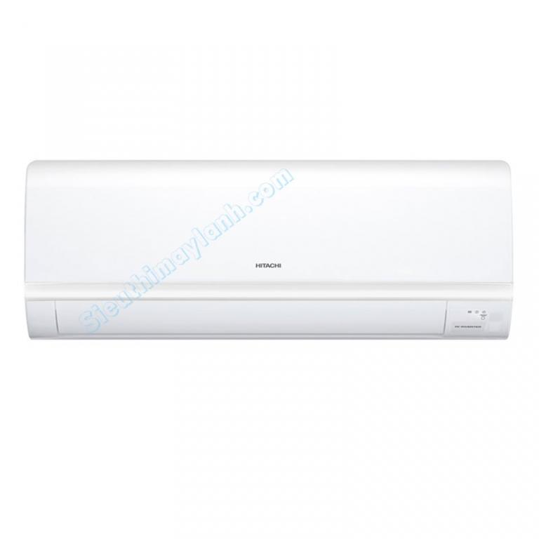 Máy lạnh Hitachi RAS-X13CD (1.5Hp) inverter