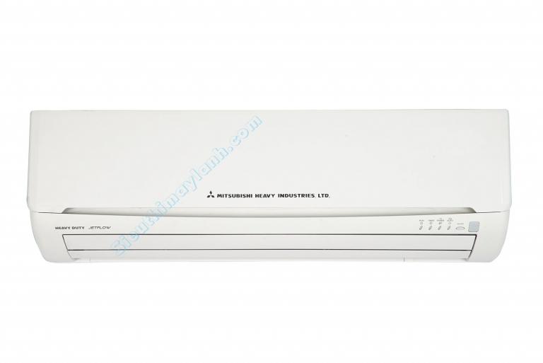 Máy lạnh Mitsubishi Heavy SRK10CLV-5 (1.0Hp)