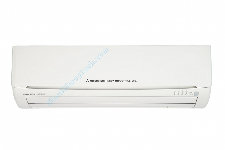 Mitsubishi Heavy Air Conditioner SRK19CLS-5 (2.0Hp)