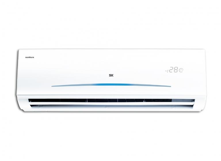 Máy lạnh Sumikura SK-(H)240 (2.5Hp)