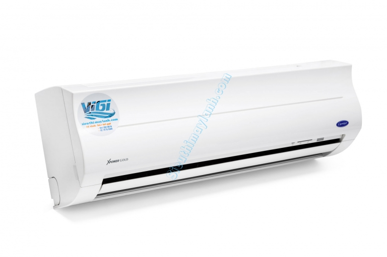 Máy lạnh Carrier CVUR 018 (2.0Hp) inverter