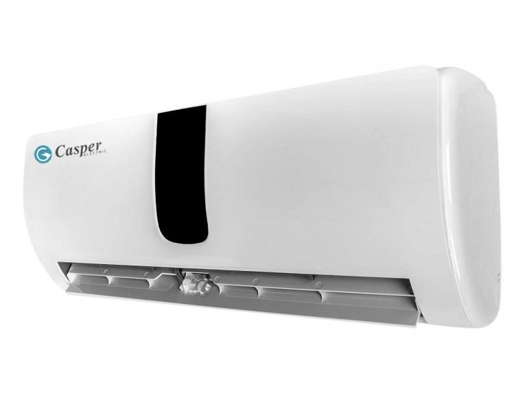 Máy lạnh Casper LC-09TL11 (1.0Hp) cao cấp