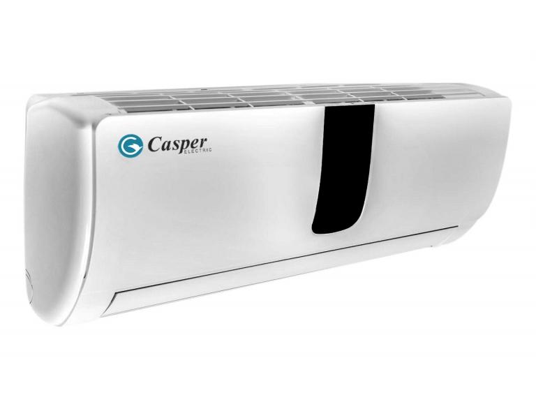 Casper Air Conditioner LC-09TL11 (1.0Hp)