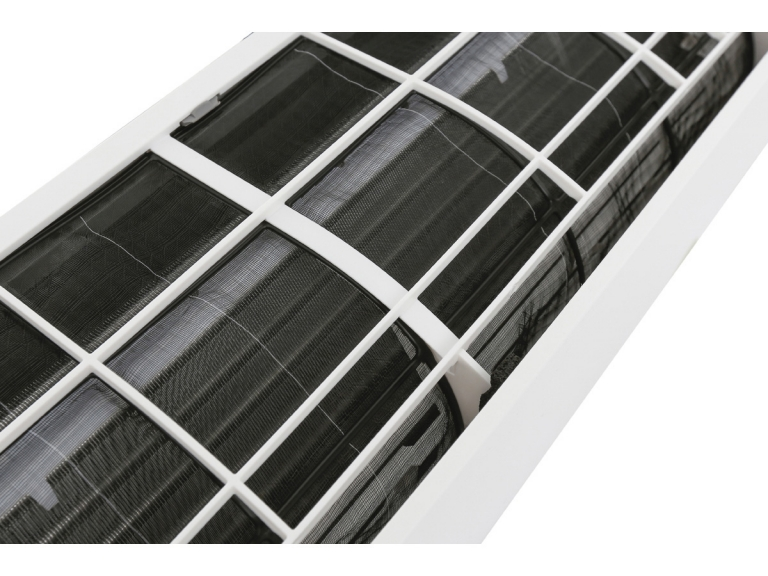 Daikin Air Conditioner FTKQ35SVML (1.5Hp) inverter