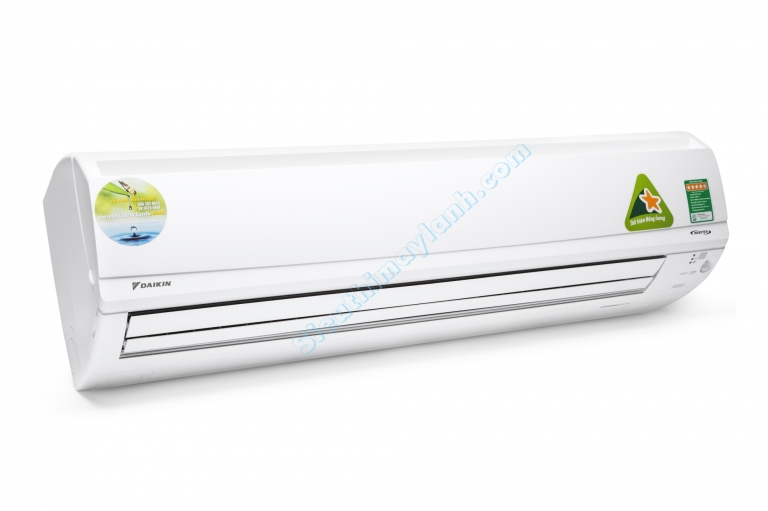 Daikin Air Conditioner Inverter FTKV71NVMV (3.0Hp)