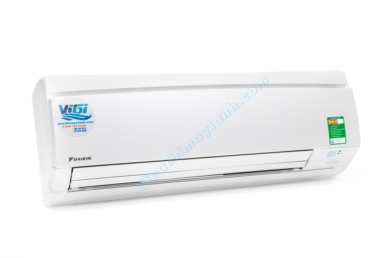Máy lạnh Daikin FTNE35MV1V9 (1.5Hp) Gas R410A
