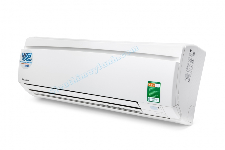 Daikin Air Conditioner FTNE25MV1V9 (1.0Hp) Gas R410A