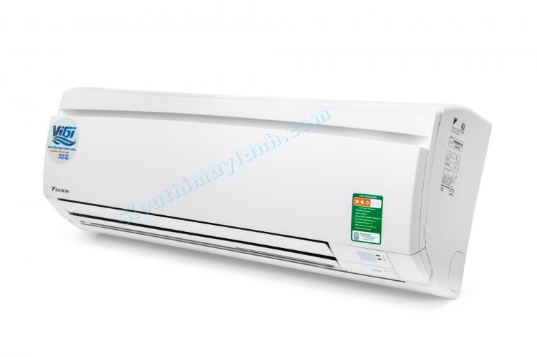 Máy lạnh FTNE25MV1V9 (1.0Hp) Gas R410A