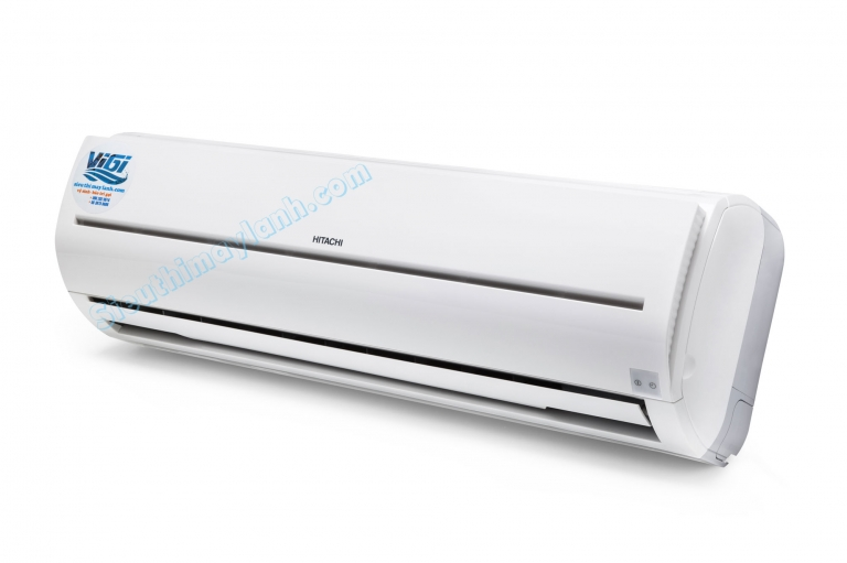 Máy lạnh Hitachi Ras-F18CF (2.0Hp)