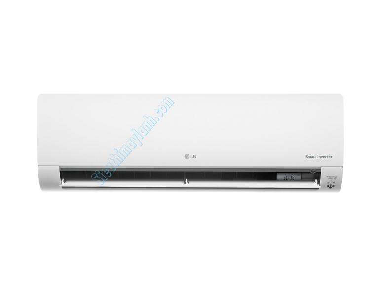Máy lạnh LG V10APR (1.0Hp) inverter xua muỗi