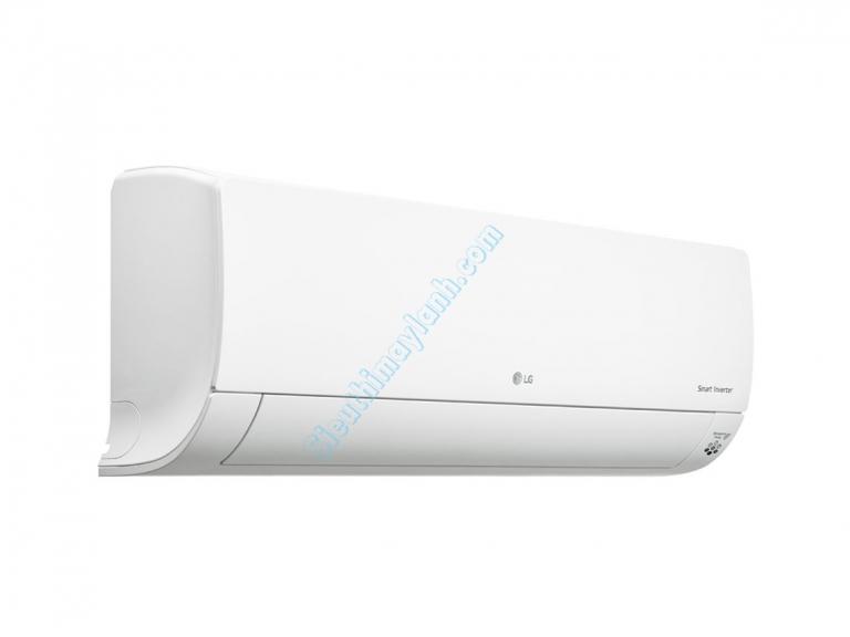 Máy lạnh LG V13APR (1.5Hp) inverter xua muỗi