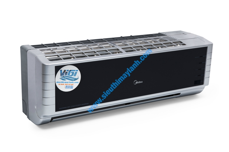 Midea Air Conditioner Inverter MSI-09CR (1.0Hp)