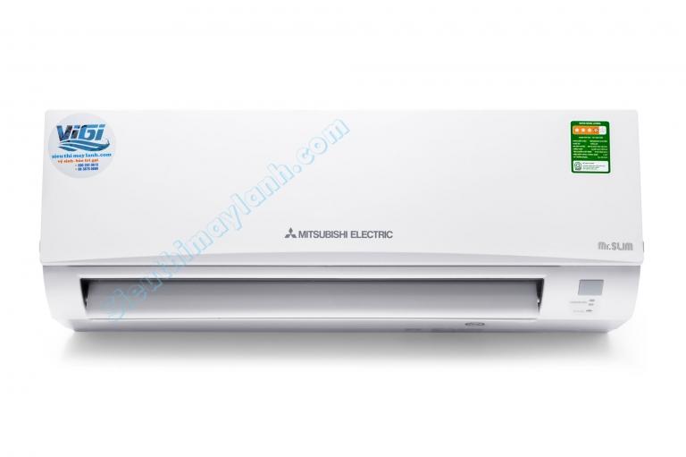 Mitsubishi Electric Air Conditioner HM50VA (2.0Hp)