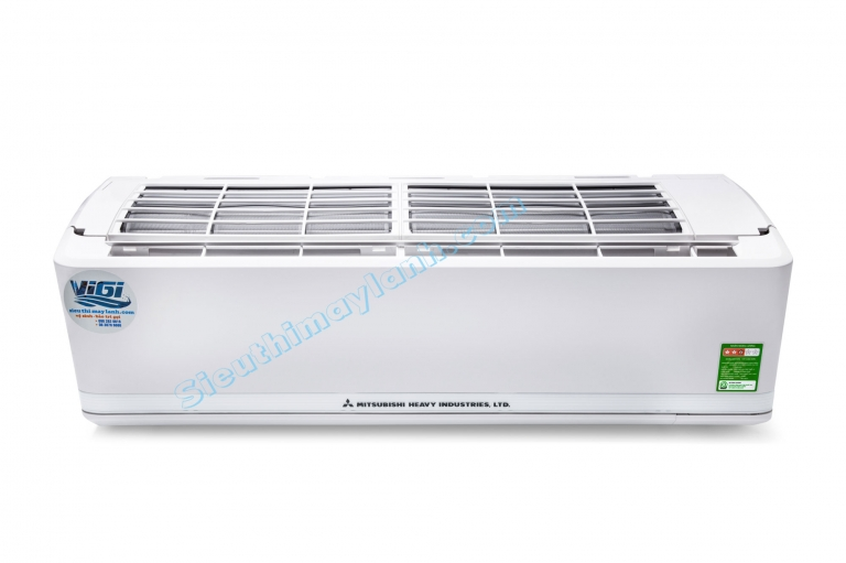 Mitsubishi Heavy Air Conditioner SRK18CL-5 (2.0Hp)