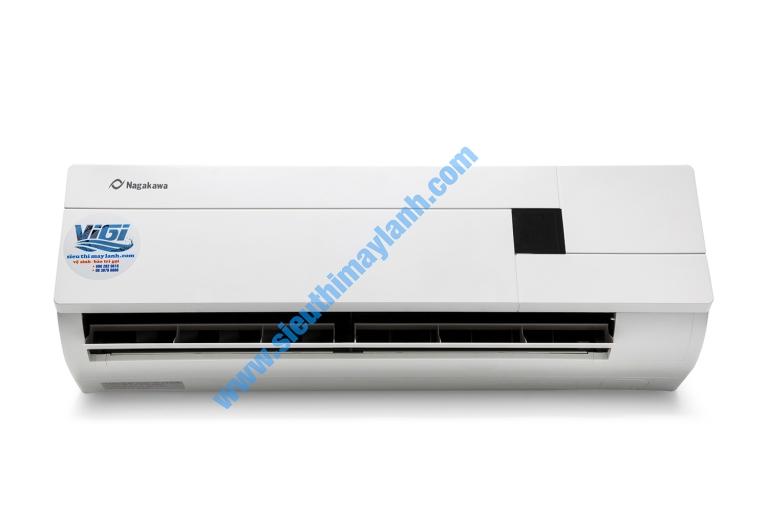 Máy lạnh Nagakawa NS-C(A)09TL (1.0Hp)