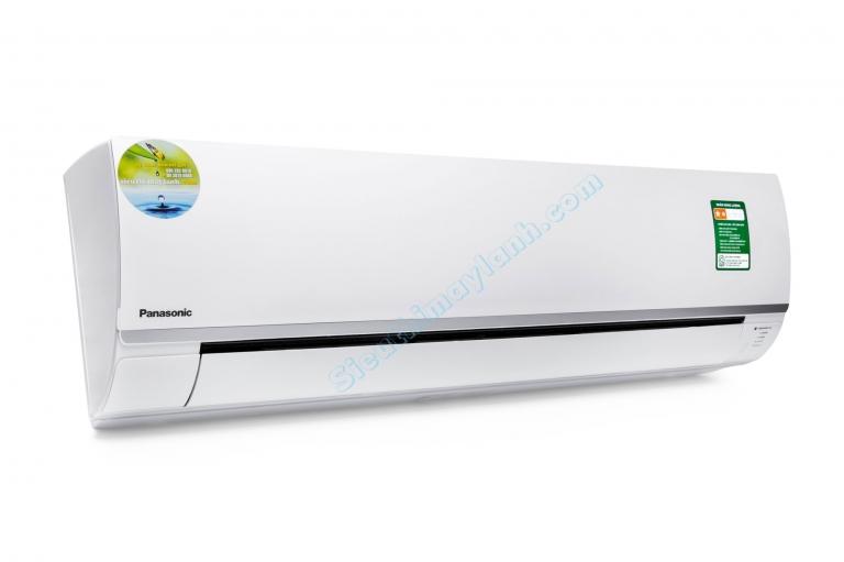 Panasonic Air Conditioner N09SKH-8 (1.0Hp)