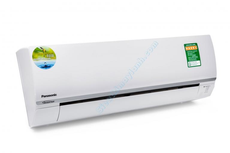 Panasonic Air Conditioner inverter PU9TKH-8 (1.0Hp)