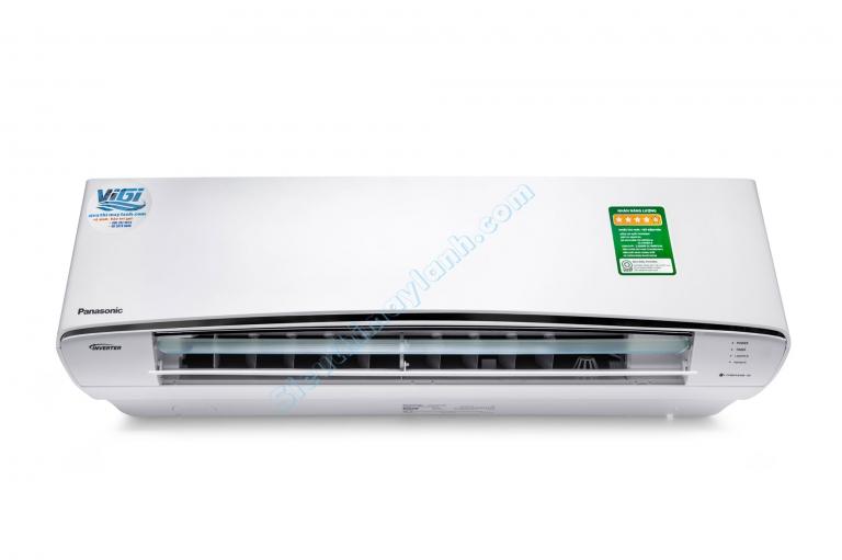 Panasonic Air Conditioner inverter U12TKH-8 (1.5Hp)