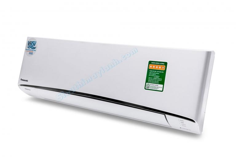 Máy lạnh Panasonic U18VKH-8 (2.0Hp) Inverter cao cấp