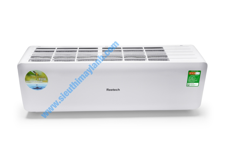 Reetech Air Conditioner RT12/RC12 (1.5Hp)