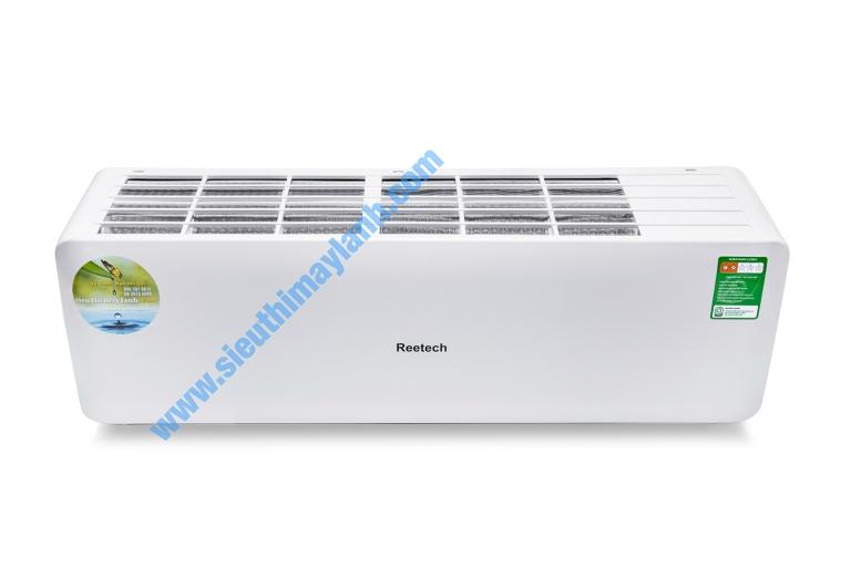Máy lạnh Reetech RT9/RC9 (1.0Hp)