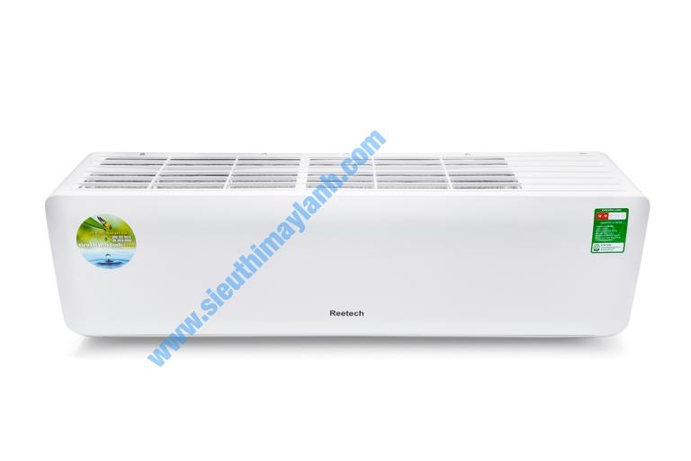 Reetech Air Conditioner Inverter RTV18-BO (2.0Hp)