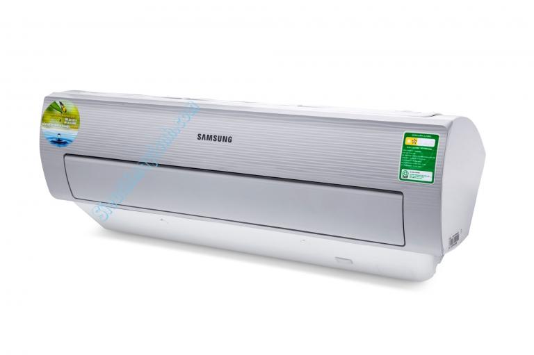 Samsung Air Conditioner AR12KCF (1.5Hp)