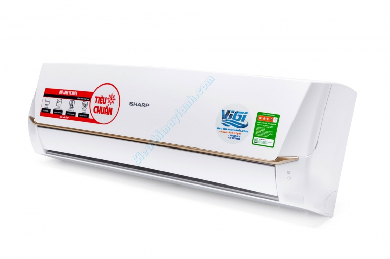 Máy lạnh Sharp AH-A12SEW (1.5Hp)