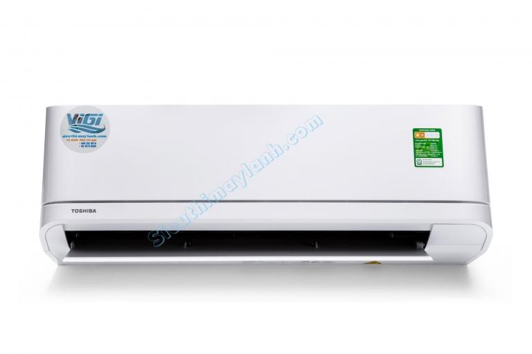 Máy lạnh Toshiba RAS-H18U2KSG (2.0Hp)