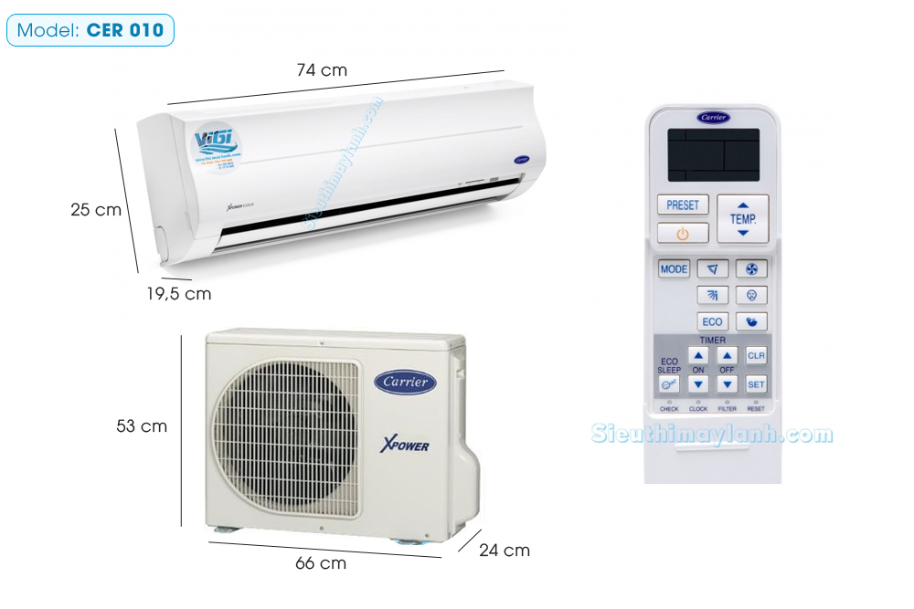 carrier-air-conditioner-csr-010-1-0hp-1