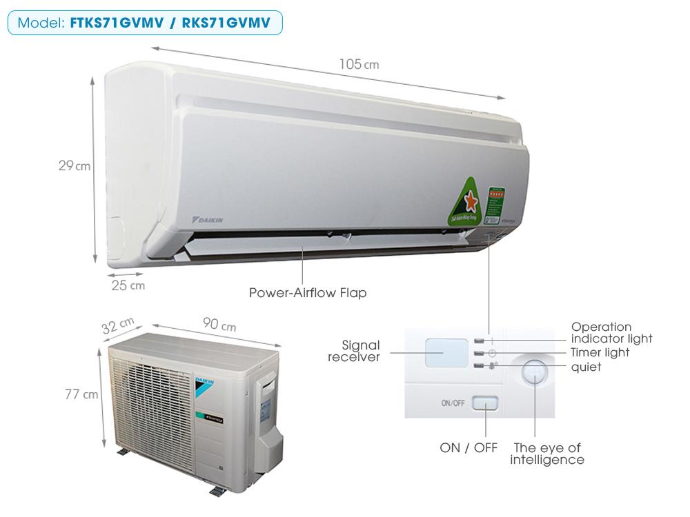 daikin-air-conditioner-inverter-ftks71gvmv-3-0hp-11_1