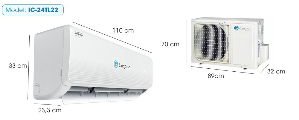 may-lanh-casper-ic-24tl22-2-5hp-inverter-1