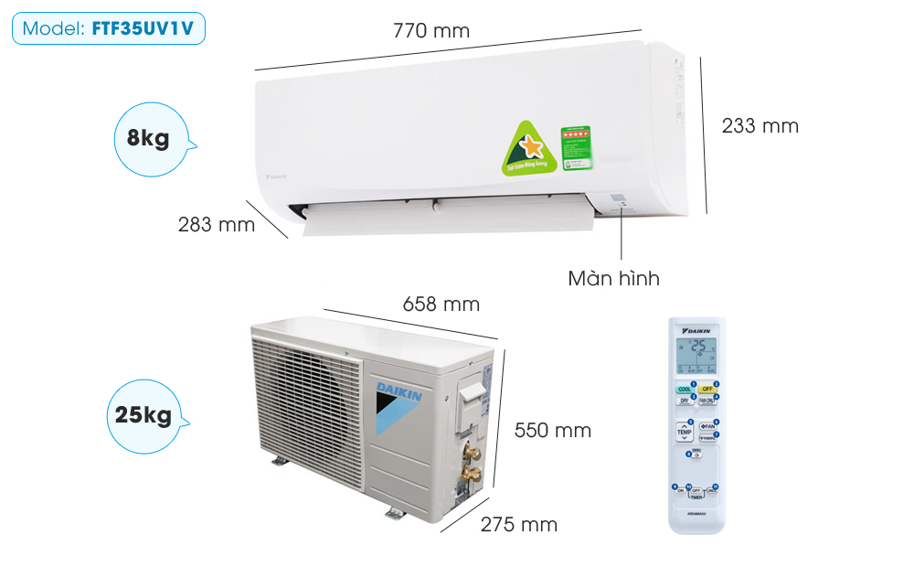 may-lanh-daikin-ftf35uv1v-1-5-hp-5
