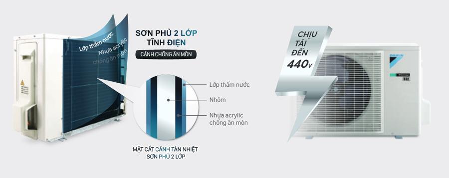 may-lanh-daikin-ftka25uavmv-1-0-hp-inverter-10