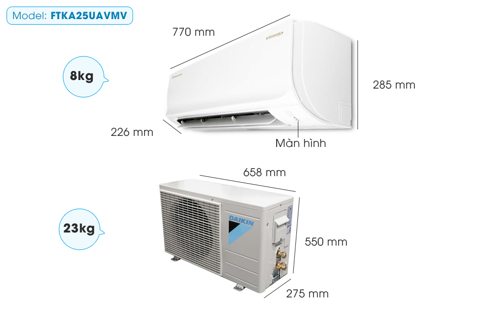 may-lanh-daikin-ftka25uavmv-1-0-hp-inverter-5