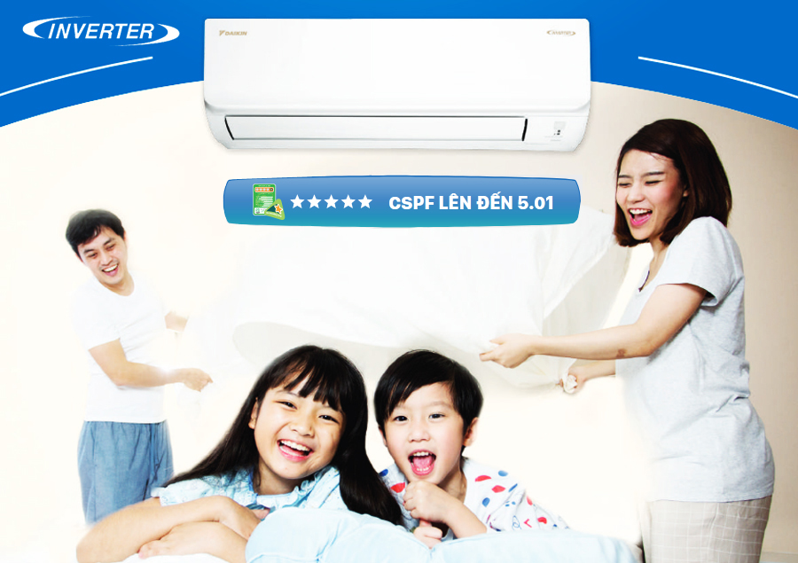 may-lanh-daikin-ftka35uavmv-1-5-hp-inverter-7