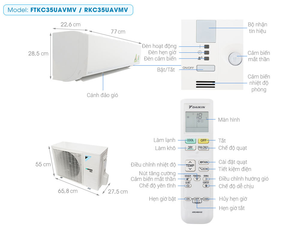 may-lanh-daikin-ftkc35uavmv-1-5hp-inverter-11_1