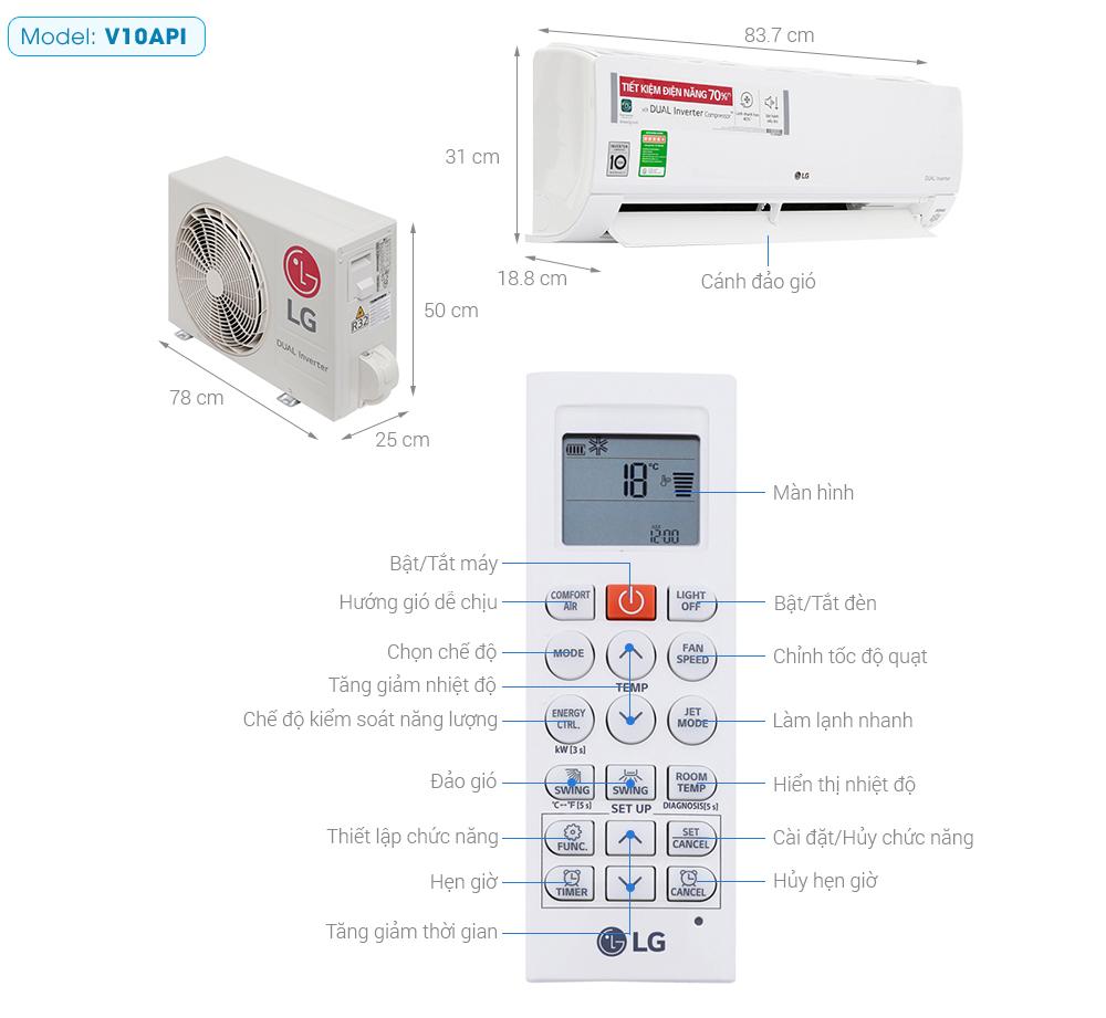 may-lanh-lg-wifi-inverter-1-hp-v10api-1