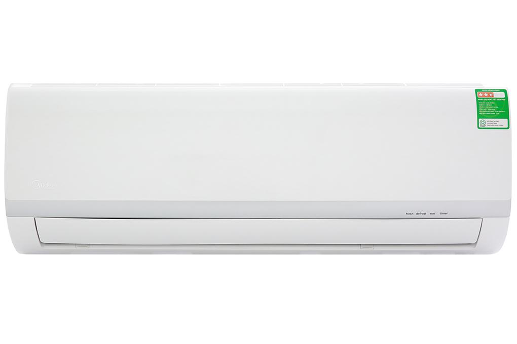 Máy lạnh Midea MSAFA-18CRDN8 (2.0 Hp) Inverter